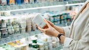 Alimentation: comment choisir ses desserts lactés?