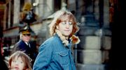 John Lennon : son amour pour la ville de New York