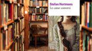 """Livres: """"Le cœur converti"""", un voyage contemporain au Moyen-Age"""