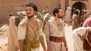 Kev Adams rempile pour la suite d'Aladin