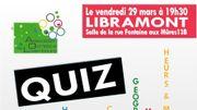 """Un quiz """"olympique"""" pour soutenir les sportifs luxembourgeois..."""