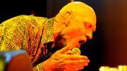 Australie: Midnight Oil va se reformer pour une tournée mondiale en 2017
