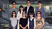 """""""Parasite"""" : retour sur le succès phénoménal du film sud-coréen ultra-récompensé"""