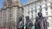 Beatles Tour 2017