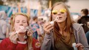 Pukkelpop 2021: le festival est annulé à cause des dernières mesures sanitaires