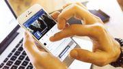 Décès et réseaux sociaux: que faire du compte Facebook d'un proche après sa mort?