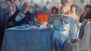 Machisme dans l'art? Le musée du Prado plaide coupable