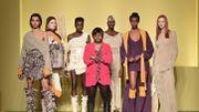 Black Lives Matter bouscule la mode italienne