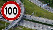 """Michel : """"Quand les voitures roulent à 120 km/h sur l'autoroute, j'ai peur pour ma vie !"""""""