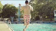 Les montagnes russes de la vie résumées dans un court métrage foudroyant