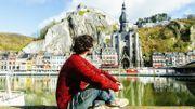 Le tourisme domestique: allez-vous succomber à la tendance de voyage en2021?