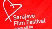 Le Festival du cinéma de Sarajevo célèbre son 20e anniversaire