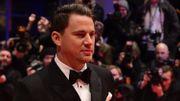"""Channing Tatum enrôlé dans """"Kingsman 2"""""""