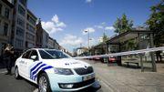 Lutte contre la criminalité à Anvers: un site internet pour y dénoncer les cas suspects