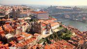 Découvrir Porto le temps d'un long weekend