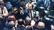 Le saviez-vous? Les années 80 c'est aussi du fric, de la frime et de la corruption!