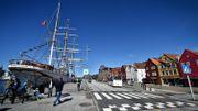 Norvège: 400 objets de l'ère Viking volés dans un musée