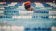 L'enfant qui s'est noyé lors d'un cours de natation à Ottignies s'est réveillé
