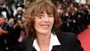 """Jane Birkin: """"Chanter Serge n'est pas un plaisir, c'est une responsabilité"""""""