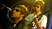 """Retrouvez Oasis avec """"Some might Say"""" en1996"""