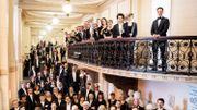 L'Orchestre Philharmonique Royal de Liège se réjouit de retrouver enfin son public