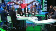 Anderlecht, Roef, Ostende, la MLS,... Proto déballe dans la Tribune