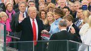 La bataille de Washington (Trump) dans Doc shot