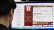 Cyber-attaque et dépendance