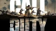 Activision officialise Call of Duty : Vanguard
