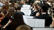 L'Orchestre des jeunes de l'UE quitte Londres pour l'Italie en raison du Brexit