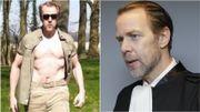 L'Union belge se sépare du controversé procureur fédéral Kris Wagner