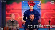 Le retour de Mary Poppins... De la féerie et du kitch assumé !