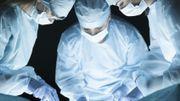 Cancer du colon : plus de 8 patients sur 10 opérés en urgence à un stade avancé