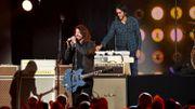 3 nouvelles dates en Europe pour les Foo Fighters