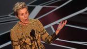 Les temps forts de la 90e cérémonie des Oscars