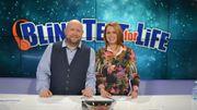 Le Blindtest for Life, c'est ce vendredi à 20h sur TV Lux !