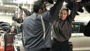 Discrimination? Étudiante en mécanique auto, Anissa a essuyé 20 refus avant de trouver un stage