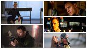 Les 5 films qui ont marqué la carrière de Michael Fassbender