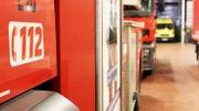 La centrale 112 du Luxembourg passe à un dispatching supra-provincial