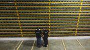 Pourquoi le bitcoin consomme-t-il 10 fois plus d'électricité que Google ?
