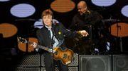 McCartney: 2 nouveaux titres le 20/6