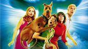Scooby-Doo reviendra au cinéma pour relancer l'univers Hanna-Barbera