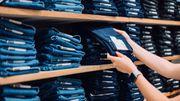 L'impact du jean sur l'environnement : les chiffres qui choquent