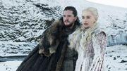 """""""Game of Thrones"""" : HBO dévoile les premières images de la dernière saison"""