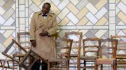 Un ténor noir à l'honneur d'un opéra sur la légende du jazz Charlie Parker