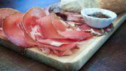 Corse : sept produits de la salaison insulaire à goûter absolument
