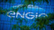 Le groupe Engie veut monter en puissance dans les énergies renouvelables.