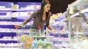 Comment éviter les additifs nuisibles ?