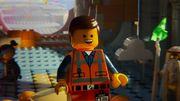 """Un nouveau réalisateur pour la suite de """"La Grande Aventure Lego"""""""