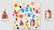 Alerte tube: Pharrell Williams et Camila Cabello s'associent sur 'Sangria Wine'